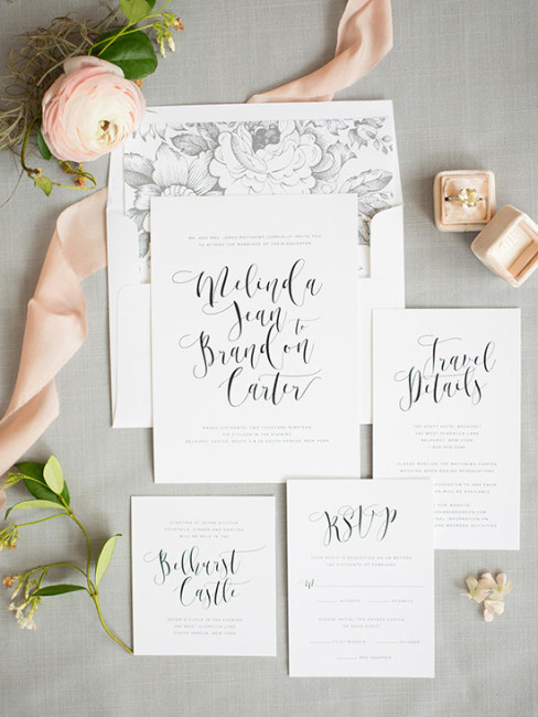 334271_calligraphy-wedding-invitations-from-488x650