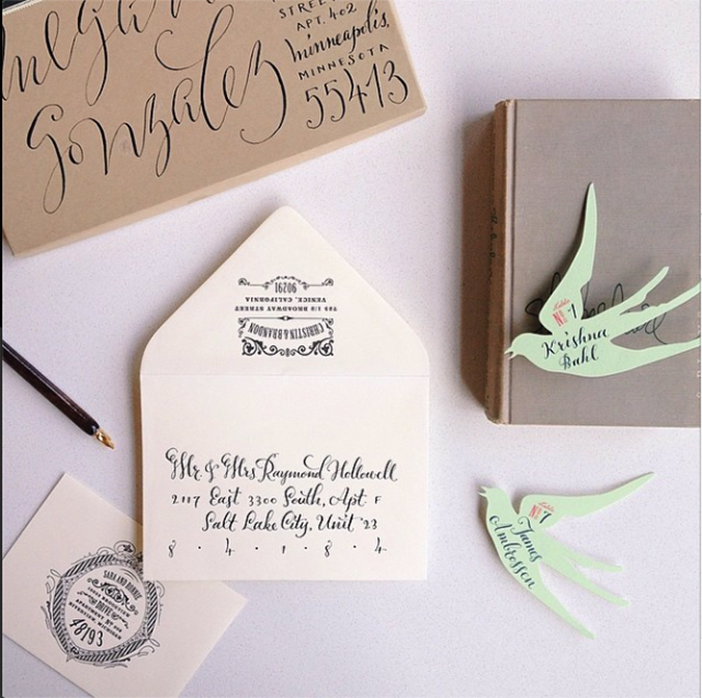 maemae_paperie_modern_calligraphy_winner