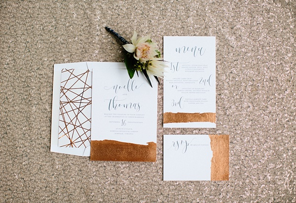 modern-bohemian-wedding-ideas-with-davids-bridal-00001
