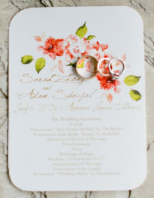 watercolor-wedding-invitation2